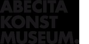 Abecita Konstmuseum