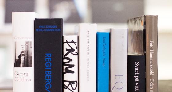 Neva books